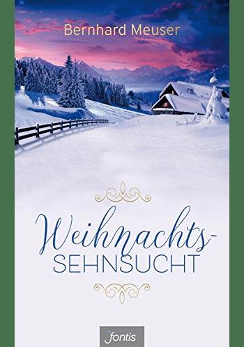 Weihnachtssehnsucht